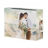 Die Schonsten Hochzeitskarten Fur Eine Stilvolle Anzeige Ihrer