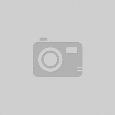 Productnummer 333.011RV