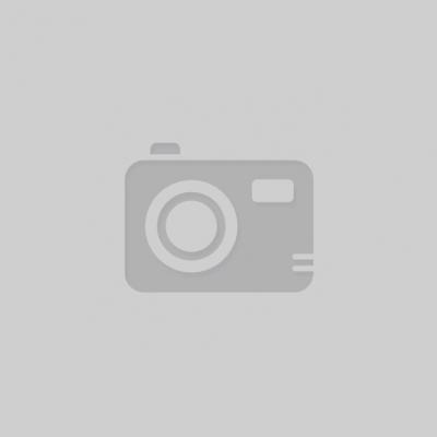 Ravissant sachet haut bleu (743.016)