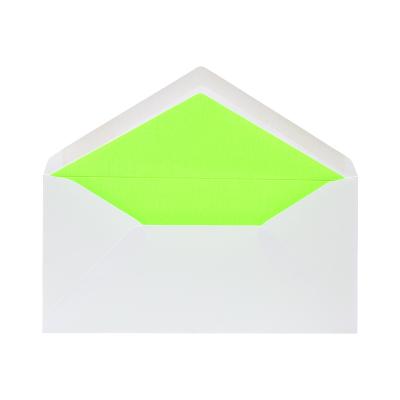 Enveloppe (091.027)