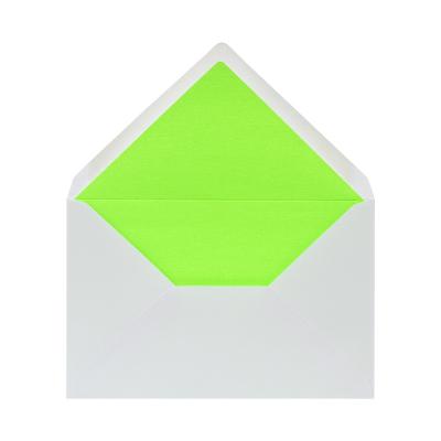 Enveloppe (091.053)