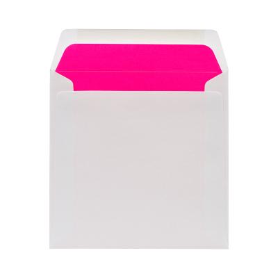 Enveloppe (091.055)
