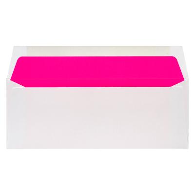 Enveloppe (091.058)