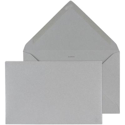 Enveloppe (096.033)