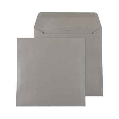Enveloppe (096.035)