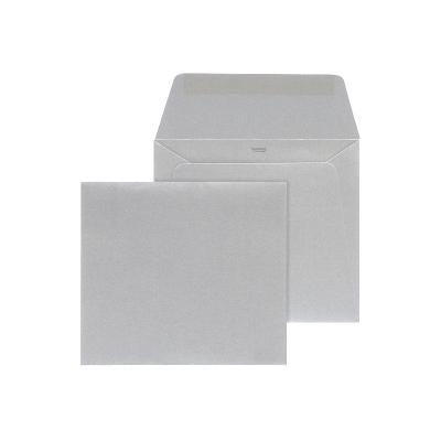 Enveloppe (096.036)