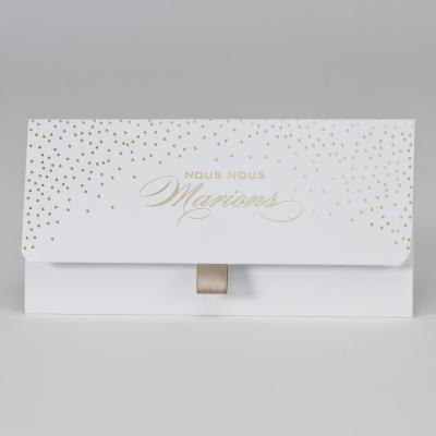 Confettis dorés (108.077)