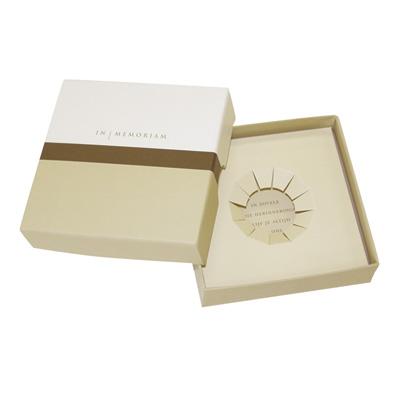 Boîte à souvenir (610.013)