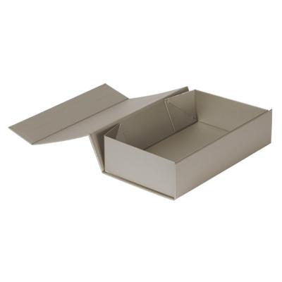 Petite boîte Goldline (610.040)