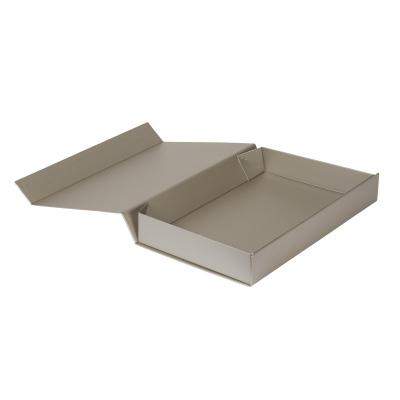 Grande boîte Goldline ( h 50mm ) (610.041)