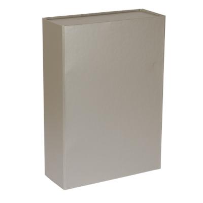 Grande boîte Goldline ( h 90 mm ) (610.042)