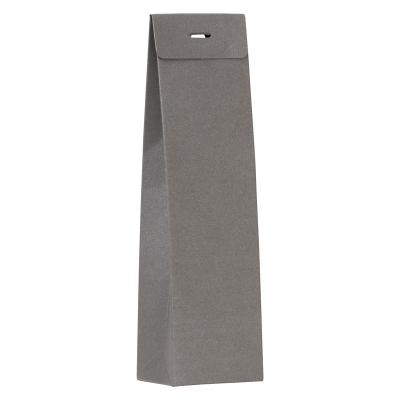 Boîte haute grise foncée (771.006)