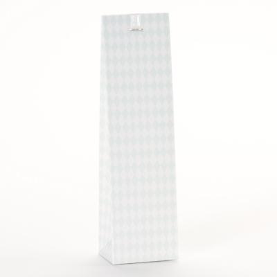 Boîte haute vichy menthe (775.066)