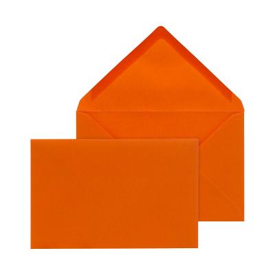Envelop (099.003)