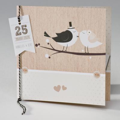 Love birds (106.030)
