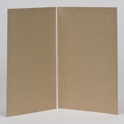Eco kaftje voor misboekje witte blaadjes (148.908)