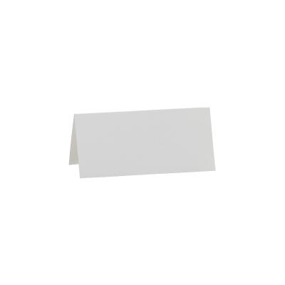 Blanco tafelkaartje  (221.002)