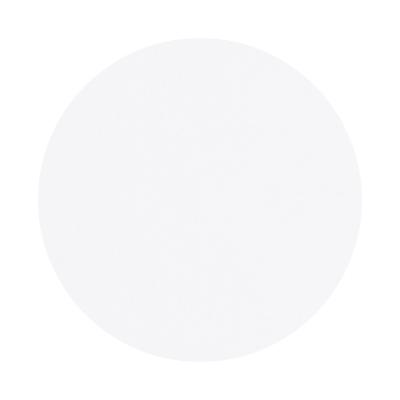 Personaliseerbare sluitzegel (576.109)