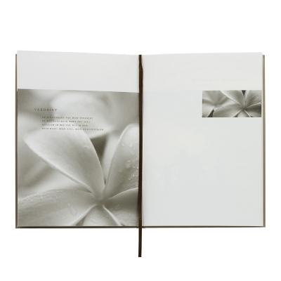 Gedenkboek Goldline (610.043)
