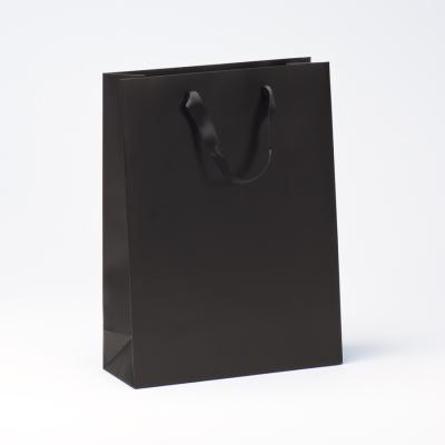 Draagtas Blackline - klein (610.250)