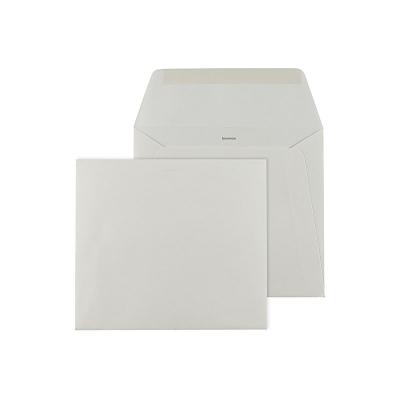 Umschlag (090.002)