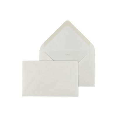 Umschlag (092.021)