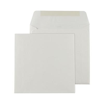 Umschlag (092.025)