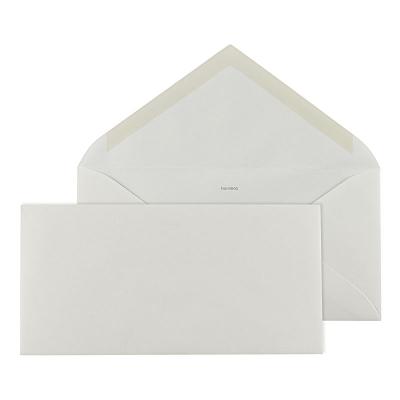 Umschlag (092.027)