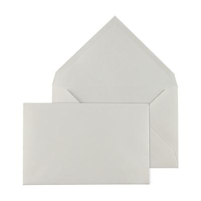 Umschlag (093.003)