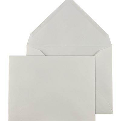 Umschlag (093.009)