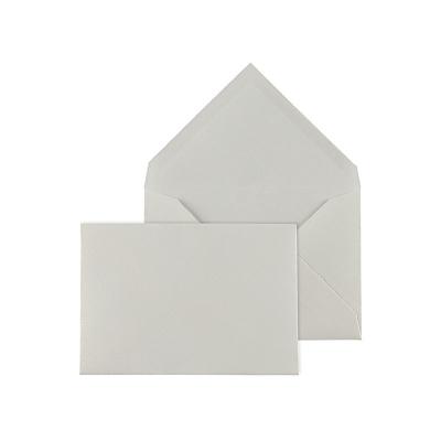 Umschlag (093.011)