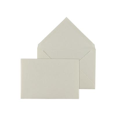 Umschlag (093.051)