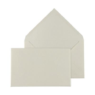 Umschlag (093.053)