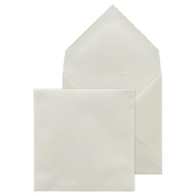 Umschlag (093.055)