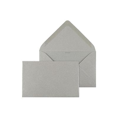 Umschlag (096.031)