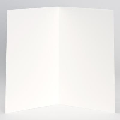 Kirchenheft mit Ranke (A5-Format)  (141.004)