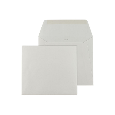 Enveloppe (090.002)