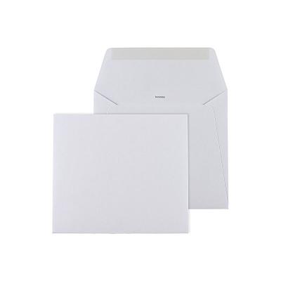 Enveloppe (090.046)