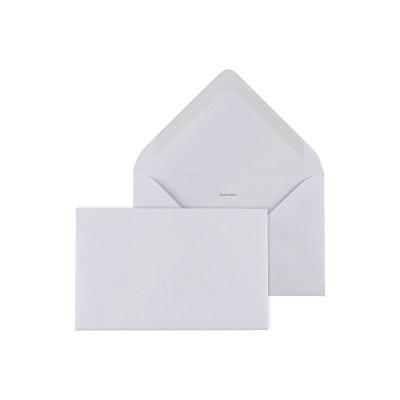 Enveloppe (091.051)