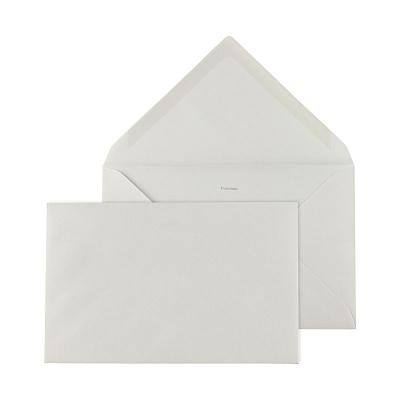 Enveloppe (092.023)