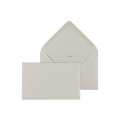 Enveloppe (096.061)