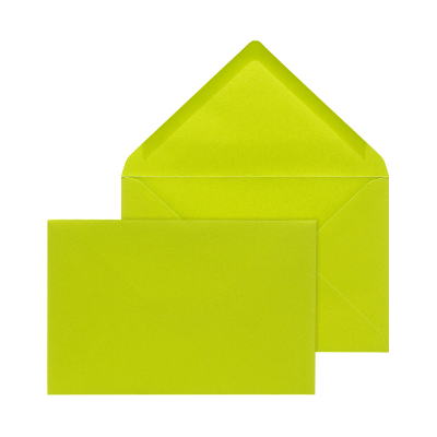 Enveloppe (097.053)