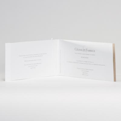 Invitation champêtre & éco  (106.026)