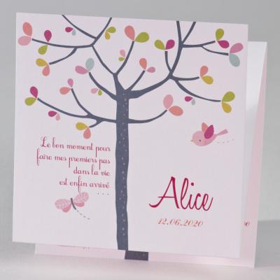 L'arbre de la vie  (586.136)