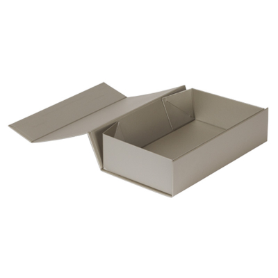 Goldline petite boîte deuil (h 60mm) (610.040)