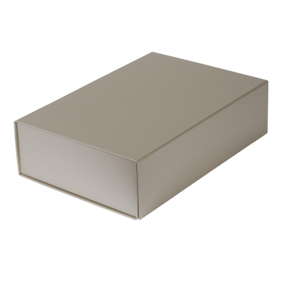 Goldline grande boîte deuil (h 90mm) (610.042)