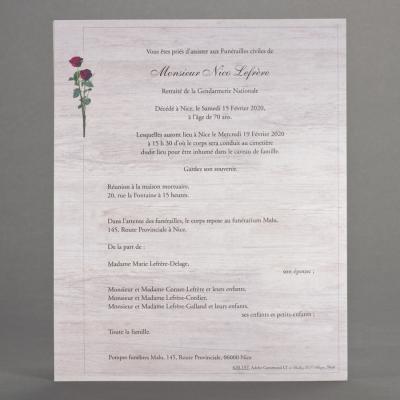 Roses rouges intemporelles (620.157)