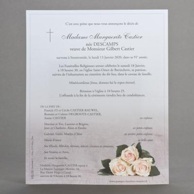 Trio de roses (620.158)
