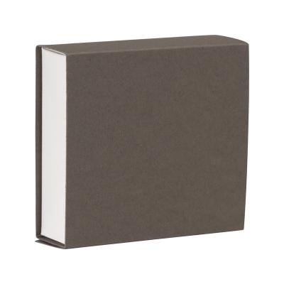Boîte tiroir taupe (723.027)
