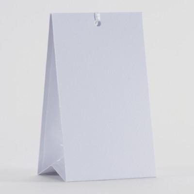 Splendide étui blanc  (744.032)